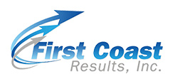 First Coast Results